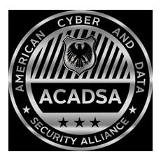 ACADSA Logo