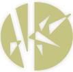 APSEA Foundation Logo