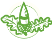 Arden Oaks Neighborhood Association Logo