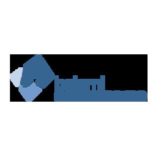 Belami eCommerce Logo