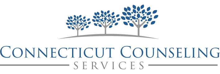 Connecticut Counseling Services Logo