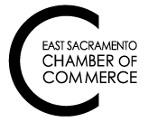 East Sacramento Chamber of Commerce Logo