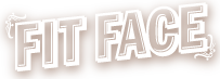 Fit Face Skin Logo