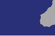 McHugh Koepke & Associates Logo