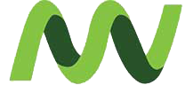 Modern Waste Solutions Logo