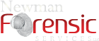 Newman Forensic Services Logo