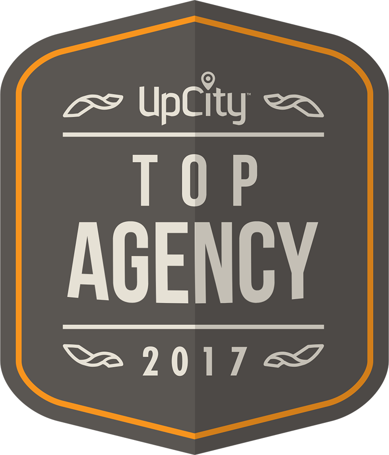 Top Local Agency 2016 Award