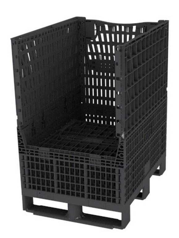 BMC (Big Maxi Crate)