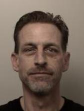 RODNEY EUGENE STANHOPE | Latest Victim