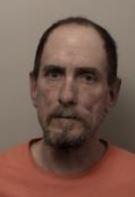 JOSEPH ROBERT LLEWELLYN   Latest Victim