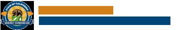 Image of California energy commission logo