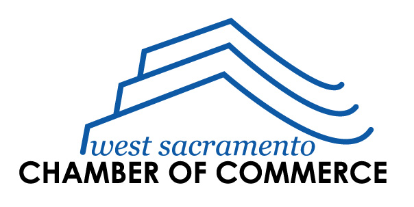 West Sacramento Chamber of Commmerce