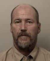 JURY CONVICTS RECIDIVIST DUI OFFENDER | News and Press Releases | El